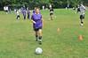 Rising_Stars_Soccer_9-13-08_P17