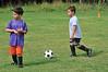 Rising_Stars_Soccer_9-13-08_P42