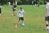 Rising_Stars_Soccer_9-13-08_P19