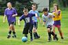 Rising_Stars_Soccer_9-13-08_P67