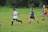 Rising_Stars_Soccer_9-13-08_P75