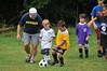 Rising_Stars_Soccer_9-13-08_P56