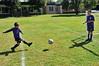 Rising_Stars_Soccer_9-20-08_P42