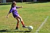 Rising_Stars_Soccer_9-20-08_P12