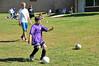 Rising_Stars_Soccer_9-20-08_P38