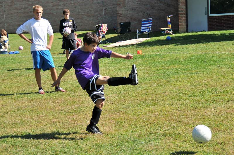 Rising_Stars_Soccer_9-20-08_P33