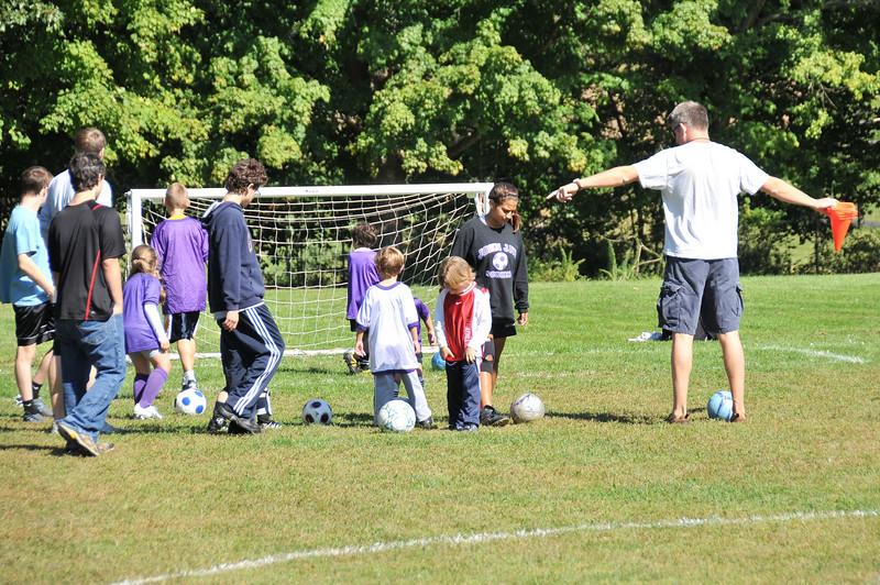 Rising_Stars_Soccer_9-20-08_P35