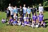 Rising_Stars_Soccer_9-20-08_P66