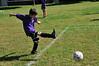 Rising_Stars_Soccer_9-20-08_P49