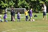 Rising_Stars_Soccer_9-20-08_P25