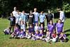 Rising_Stars_Soccer_9-20-08_P62
