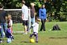 Rising_Stars_Soccer_9-20-08_P14