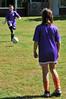 Rising_Stars_Soccer_9-20-08_P18