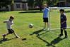 Rising_Stars_Soccer_9-20-08_P20