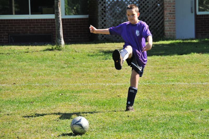 Rising_Stars_Soccer_9-20-08_P19