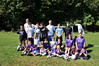 Rising_Stars_Soccer_9-20-08_P55