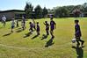 Rising_Stars_Soccer_9-20-08_P02