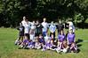 Rising_Stars_Soccer_9-20-08_P57