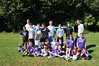 Rising_Stars_Soccer_9-20-08_P58