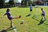 Rising_Stars_Soccer_9-20-08_P09