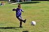 Rising_Stars_Soccer_9-20-08_P46