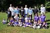 Rising_Stars_Soccer_9-20-08_P65