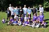 Rising_Stars_Soccer_9-20-08_P67