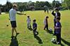 Rising_Stars_Soccer_9-20-08_P08