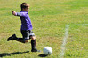 Rising_Stars_Soccer_9-20-08_P22