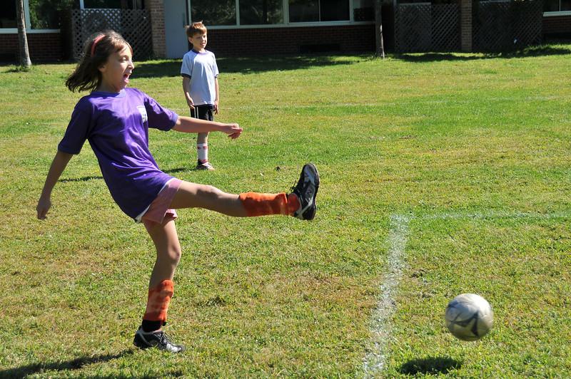 Rising_Stars_Soccer_9-20-08_P24