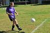 Rising_Stars_Soccer_9-20-08_P48
