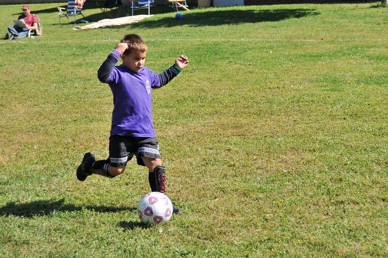 Rising_Stars_Soccer_9-20-08_P45