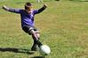Rising_Stars_Soccer_9-20-08_P15