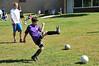 Rising_Stars_Soccer_9-20-08_P40