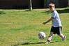 Rising_Stars_Soccer_9-20-08_P31