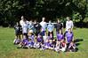 Rising_Stars_Soccer_9-20-08_P54