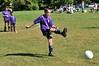 Rising_Stars_Soccer_9-20-08_P28