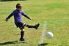 Rising_Stars_Soccer_9-20-08_P23