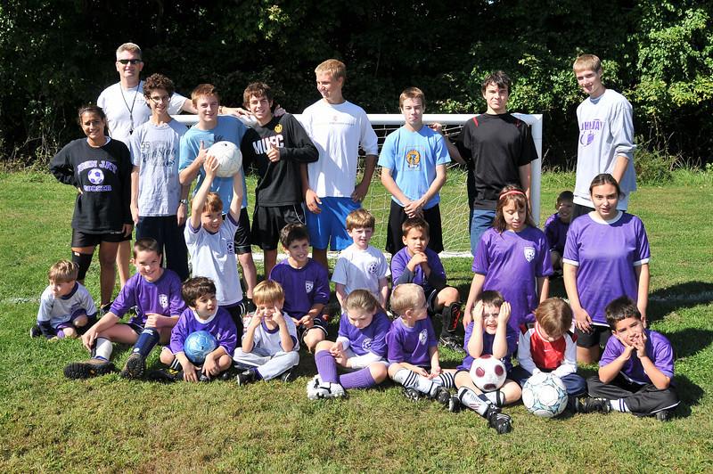 Rising_Stars_Soccer_9-20-08_P59