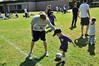 Rising_Stars_Soccer_9-20-08_P06
