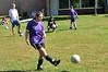Rising_Stars_Soccer_9-20-08_P26