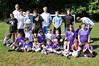 Rising_Stars_Soccer_9-20-08_P60