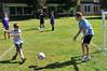 Rising_Stars_Soccer_9-20-08_P43