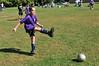 Rising_Stars_Soccer_9-20-08_P11
