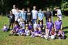 Rising_Stars_Soccer_9-20-08_P63