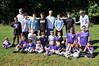 Rising_Stars_Soccer_9-20-08_P68