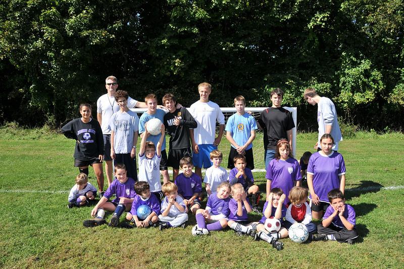 Rising_Stars_Soccer_9-20-08_P56