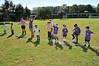 Rising_Stars_Soccer_9-20-08_P01