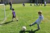 Rising_Stars_Soccer_9-20-08_P07