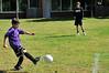 Rising_Stars_Soccer_9-20-08_P30